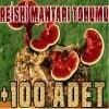 reishi-mantarı-tohumu-miseli-100